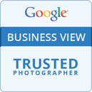 Google_Trusted_Photographer_Vision_Images_Photography_(1)