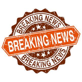 HubSpot New CRM released