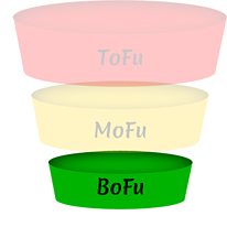 bofu resized 600