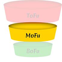 mofu resized 600