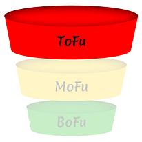 tofu resized 600