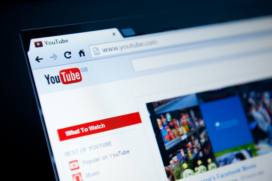 How To Gain Subscribers On YouTube