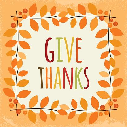 reasons to be thankful for inbound marketing