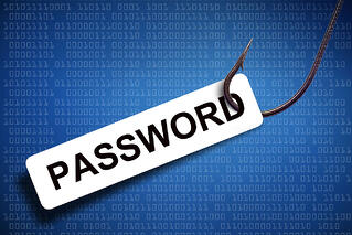 New Facebook Phishing Scam: Protect Yourself