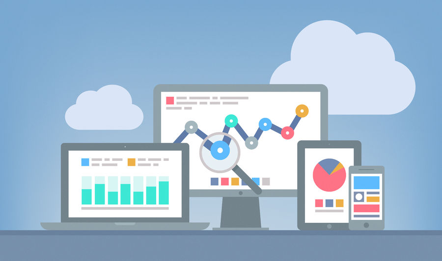 Google Analytics VS Hubspot, What's the difference?