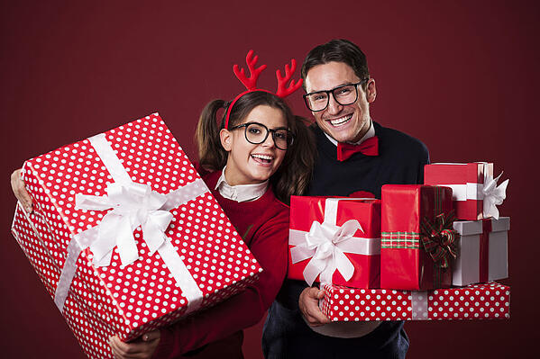 Best Gifts to Give an Inbound Marketer