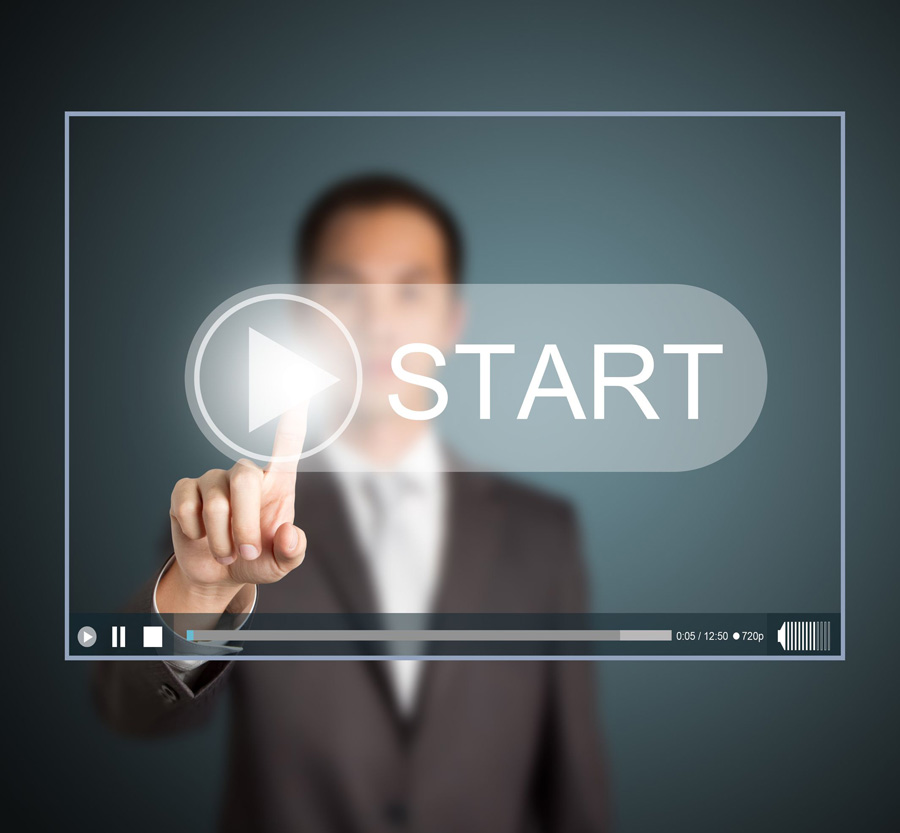 6 Reasons to Incorporate Video into your SEO for 2014