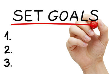 4 Goals that Should be on Your Business's Resolution List