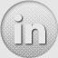 linkedin_64