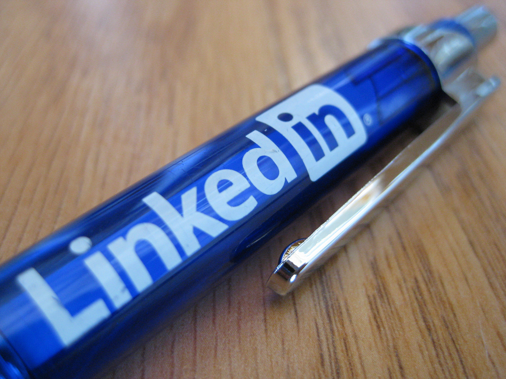 New LinkedIn Posts: The Good, The Bad & The Ugly