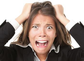 5 Most Epic PR Nightmares to Avoid