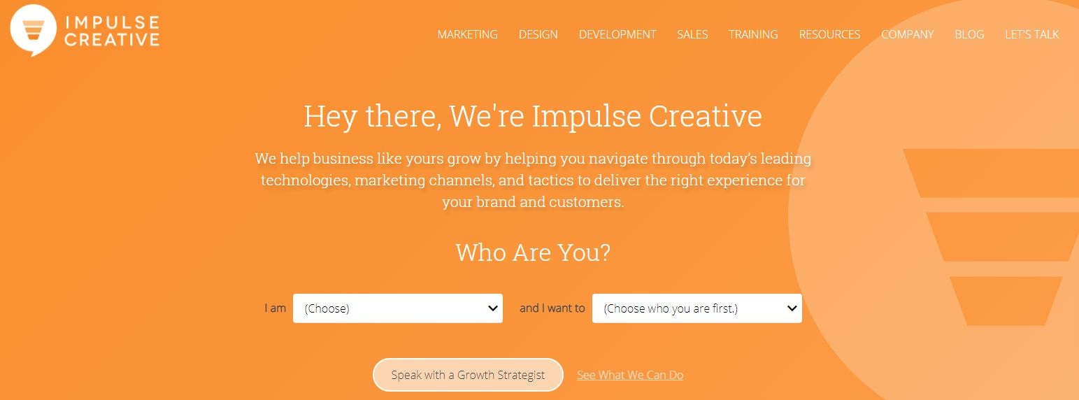 20-creative-ways-to-use-hubdb-on-your-website-selector-on-homepage