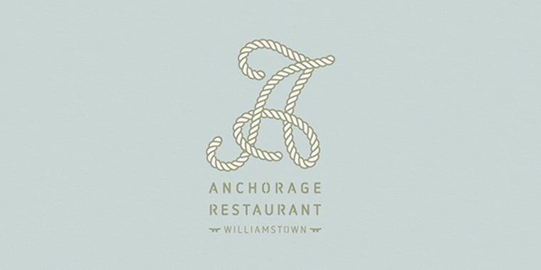 anchorage-restaurant-logo.jpg