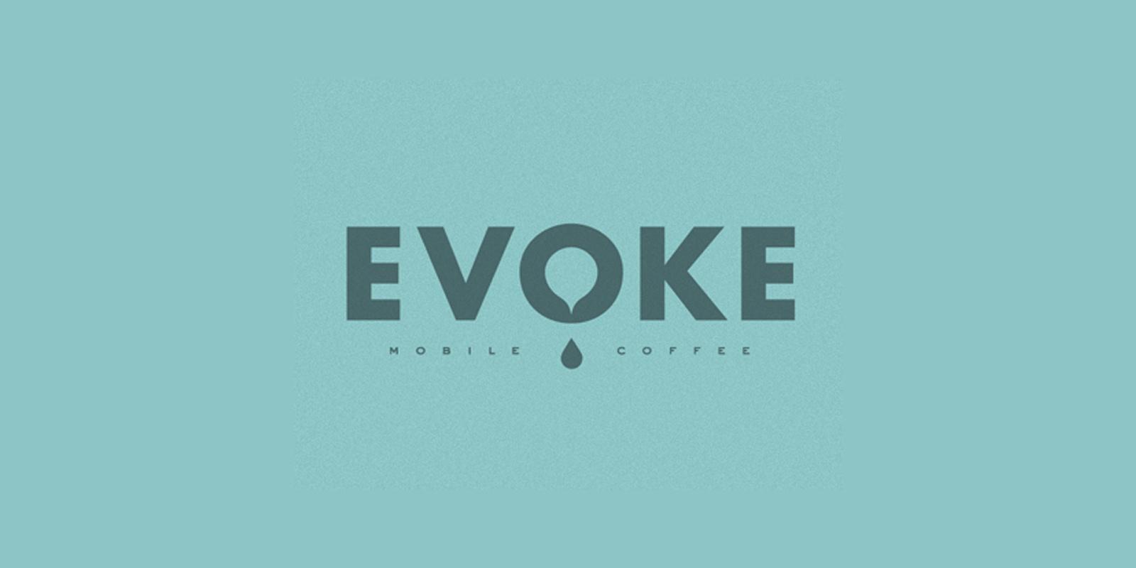 evoke-coffee-logo.jpg