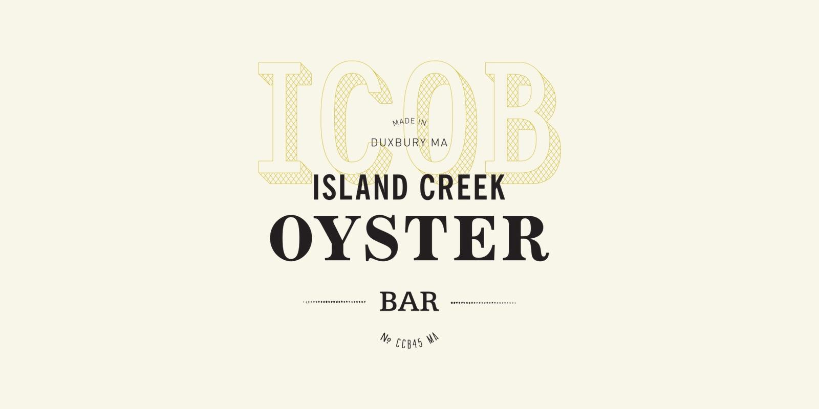 icob-restaurant-logo.jpg