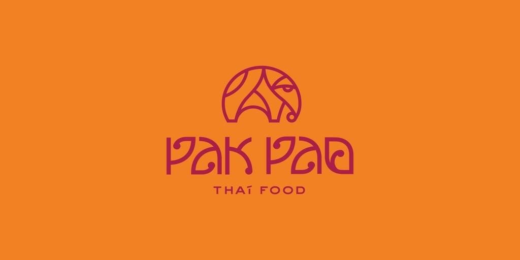pak-pao-thai-logo.jpg