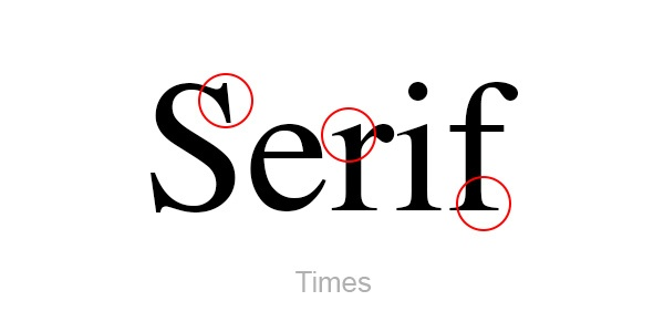 serif.jpg