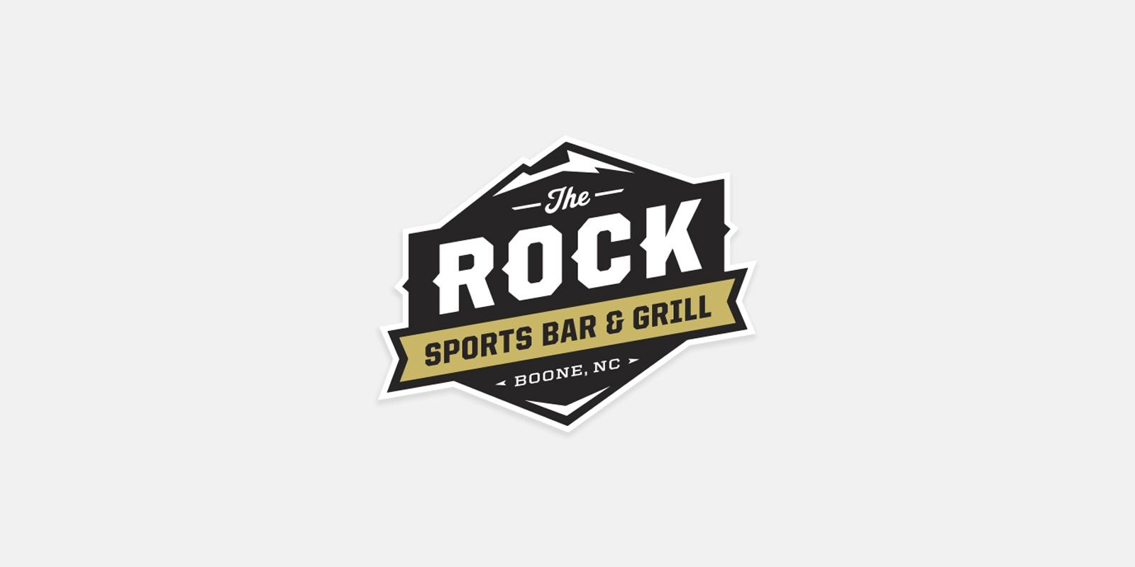 the-rock-sports-bar-logo.jpg