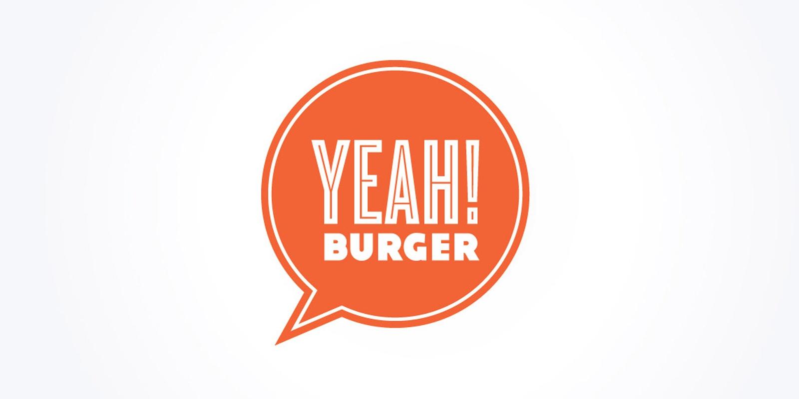 yeah-burger-logo.jpg