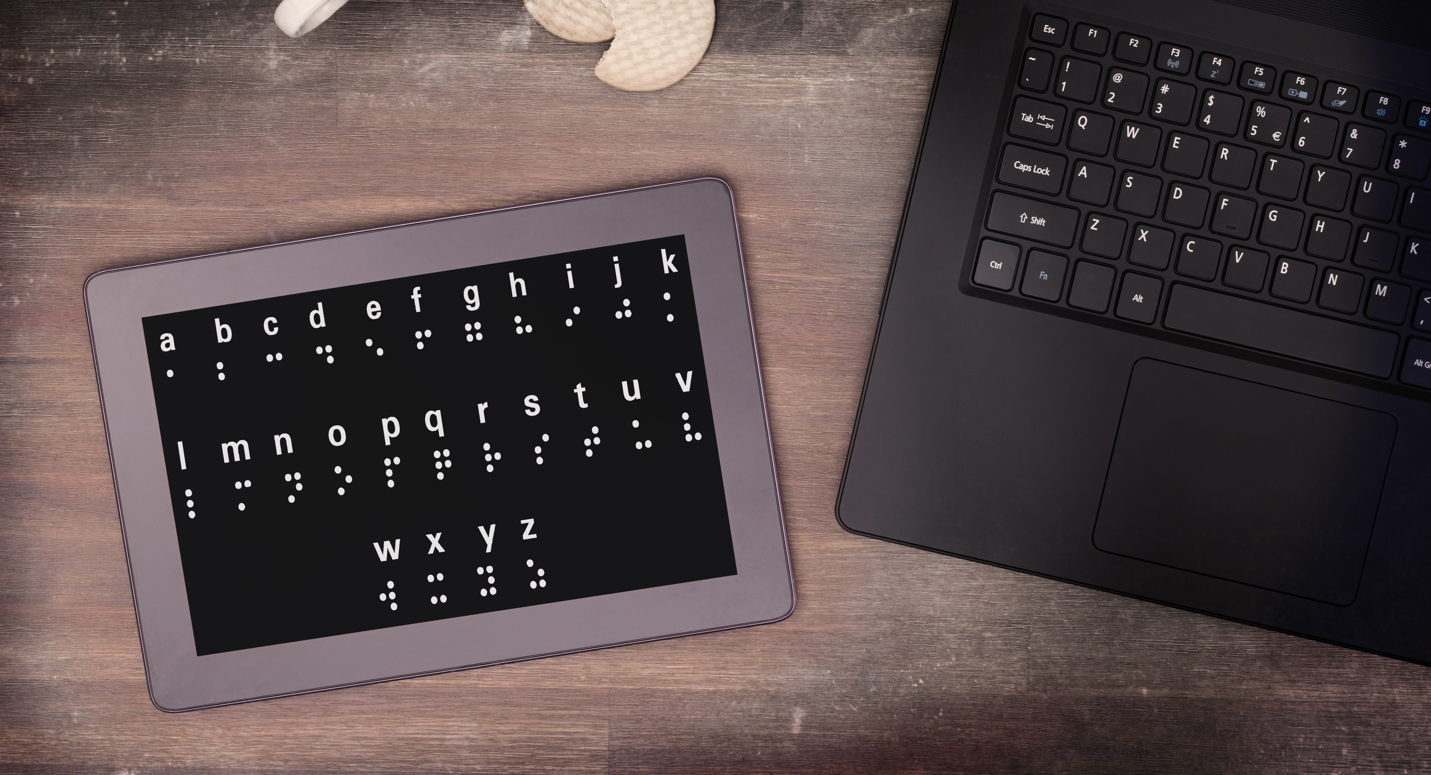 Braille on a tablet-1.jpeg