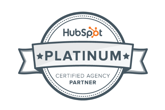 HS-certified-agency-partner.png