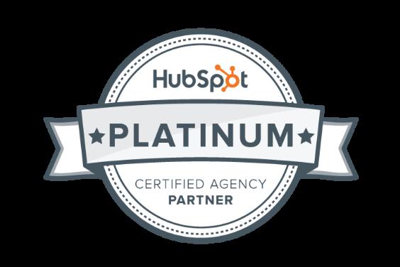 HS-certified-agency-partner.png