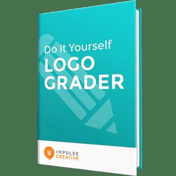 DIY Brand Audit Guide