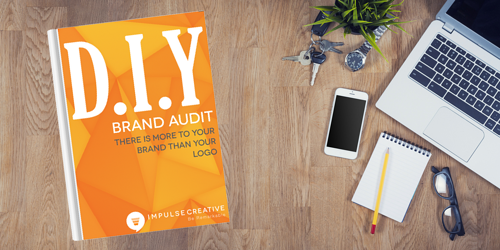 DIY Brand Audit Guide