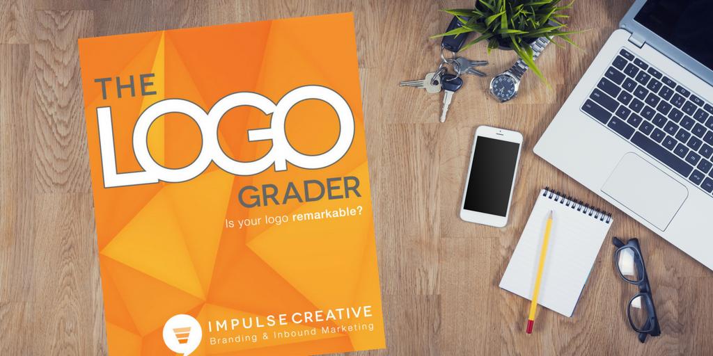 Impulse Creative Logo Grader Toolkit
