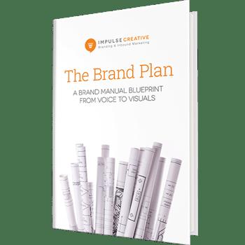 The Brand Plan