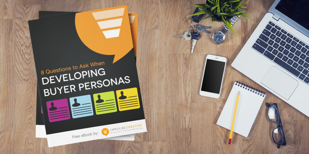 developing-buyer-personas