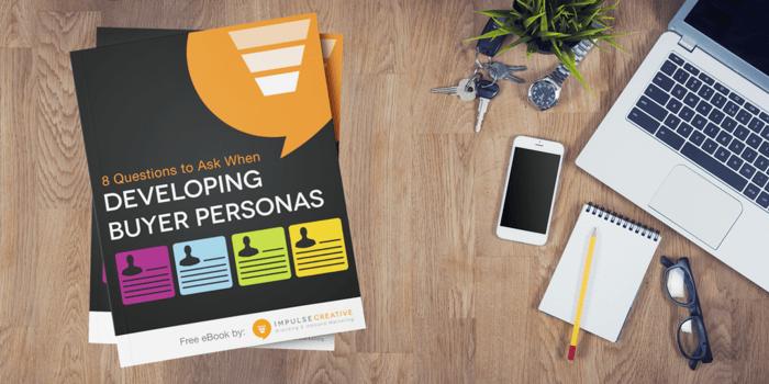 developing-buyer-personas