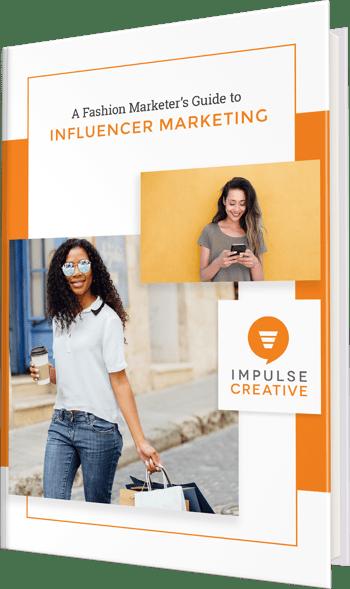 A Fashion Marketer's Guide to Inbound Marketing