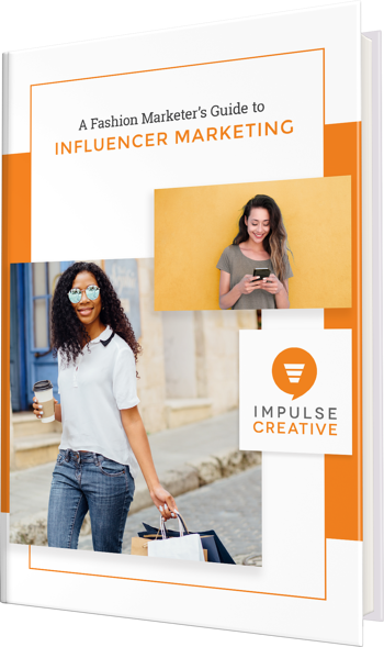 A Fashion Marketer's Guide to Inbound Marketing