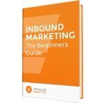 Beginners Guide to Inbound Marketing