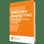 Beginners Guide to Inbound Marketing