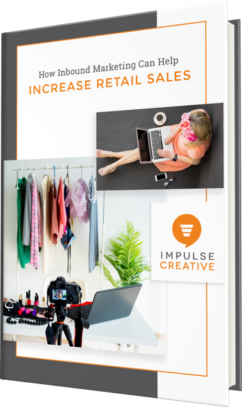 How Inbound Marketing Can Help Increase Retail Sales