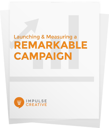 Launching a Measureable Campaign