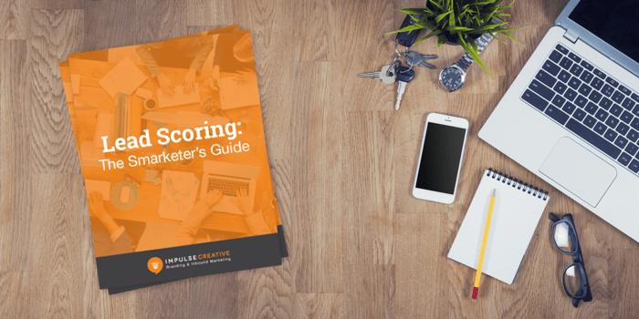 lead-scoring-guide