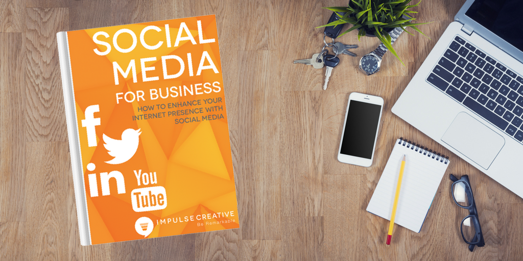 social-media-for-business