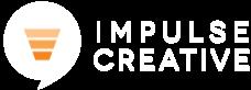 Impulse Creative