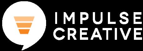 Logo-White@2x