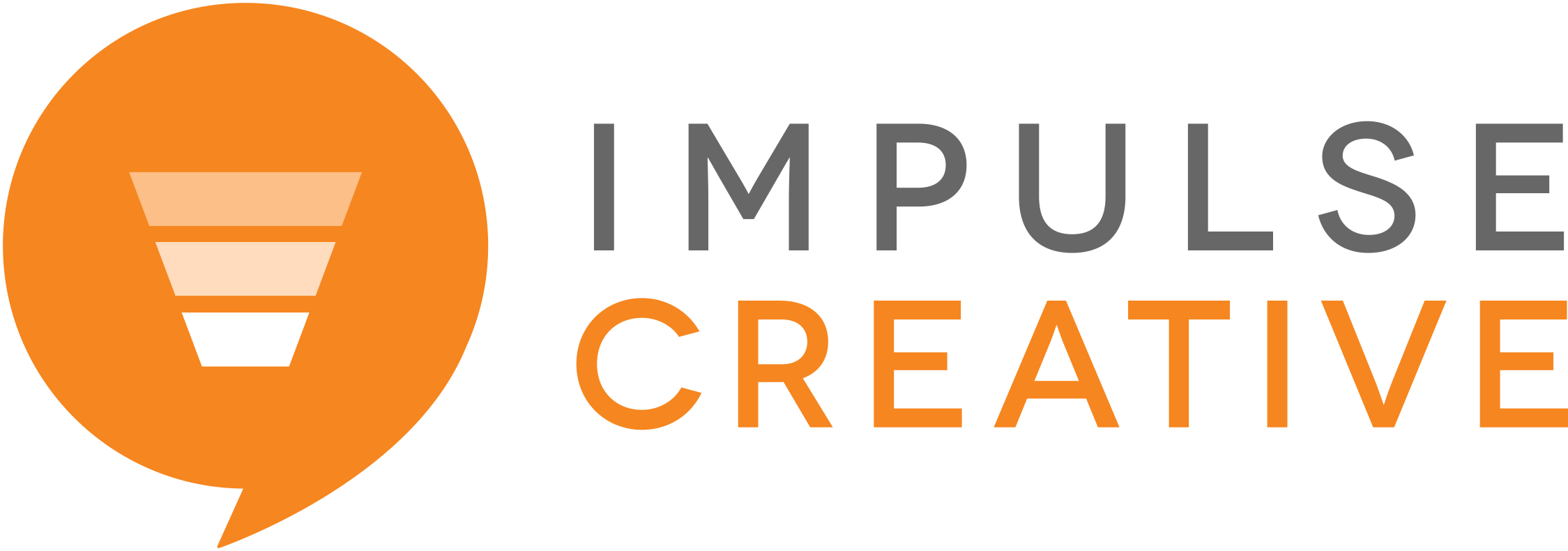 Impulse Creative - Inbound Marketing Agency