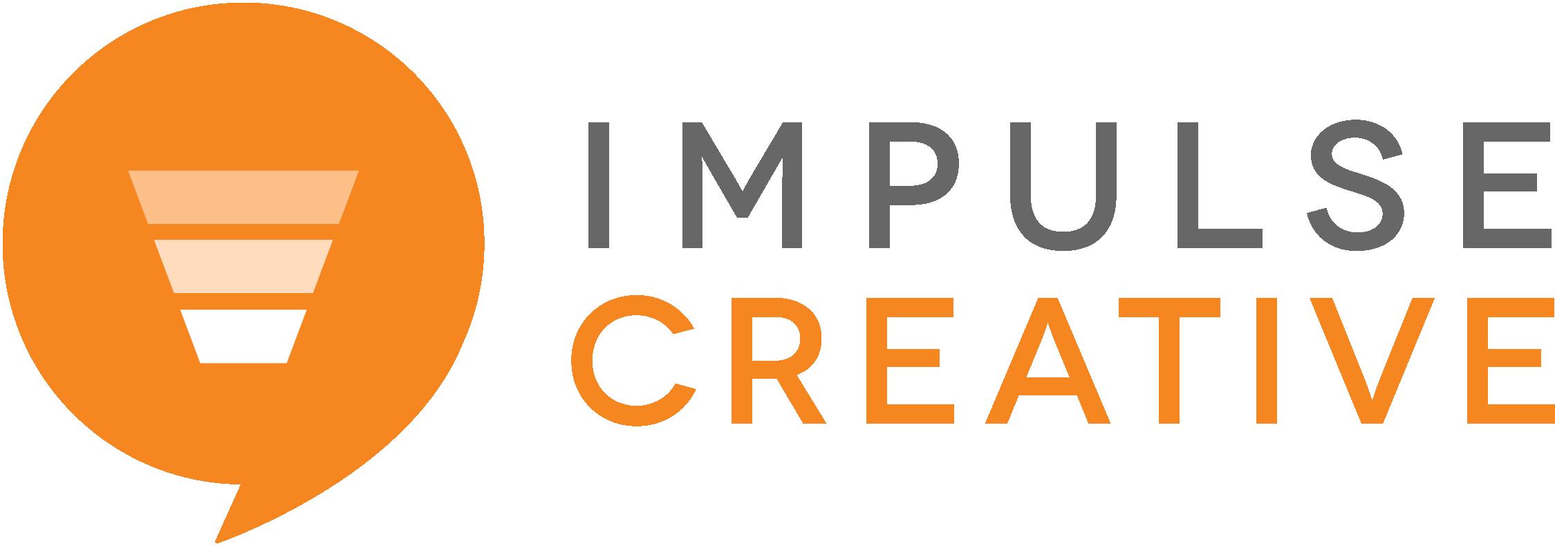 Impulse Creative - Inbound Marketing Agency