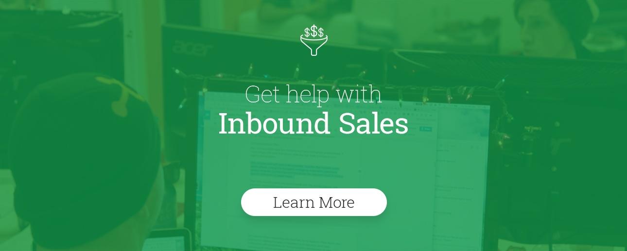 inbound-sales-impulse-service copy