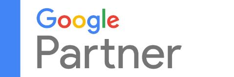 google-partner-RGB-search-705033-edited