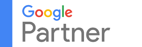 google-partner-RGB-search-705033-edited