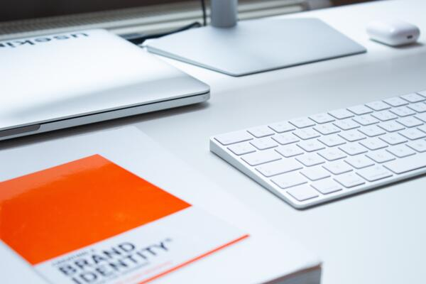 5 Keys to Owning and Honing Your Brand Identity
