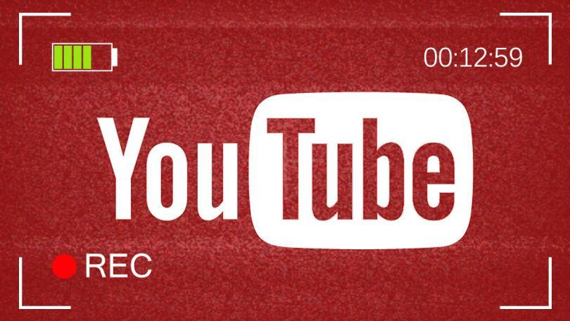 503964-youtube