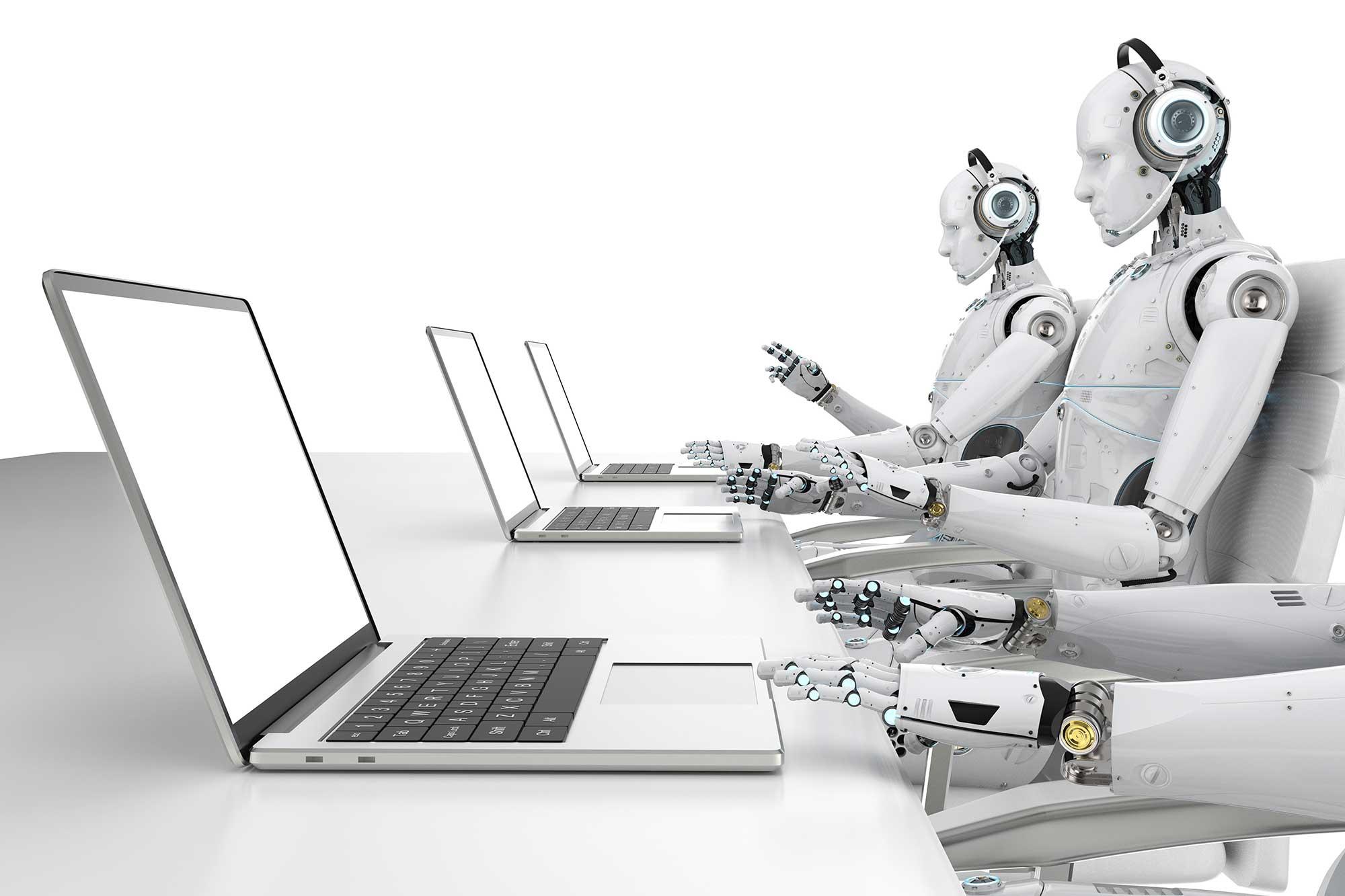 AI-Bots-for-Marketing